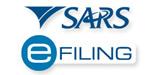 sars-efiling